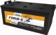 Автомобильный аккумулятор Fora-S Евро 3 (225 А/ч) -
