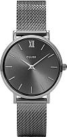 Часы наручные женские Cluse CL30067 -