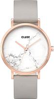 Часы наручные женские Cluse CL40005 -