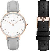 Часы наручные женские Cluse CLA001 -