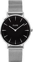 Часы наручные женские Cluse CW0101201004 -