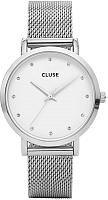 Часы наручные женские Cluse CL18301 -