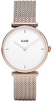 Часы наручные женские Cluse CL61003 -