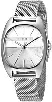 Часы наручные женские Esprit ES1L038M0075 -