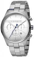 Часы наручные мужские Esprit ES1G053M0045 -