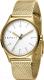 Часы наручные женские Esprit ES1L034M0075 -