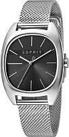 Часы наручные женские Esprit ES1L038M0085 -