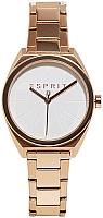 Часы наручные женские Esprit ES1L056M0065 -