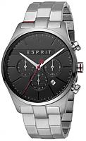 Часы наручные мужские Esprit ES1G053M0055 -