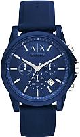 Часы наручные мужские Armani Exchange AX1327 -