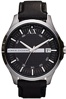 Часы наручные мужские Armani Exchange AX2101 -