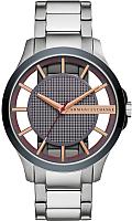 Часы наручные мужские Armani Exchange AX2405 -