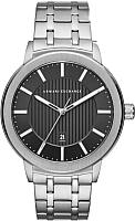 Часы наручные мужские Armani Exchange AX1455 -