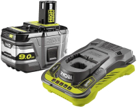 Аккумулятор для электроинструмента Ryobi RC18150-190 One+ (5133004421) -