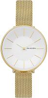 Часы наручные женские Skagen SKW1104 -
