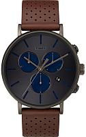 Часы наручные мужские Timex TW2R80000UL -