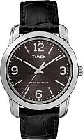 Часы наручные женские Timex TW2R86600CM -