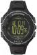Часы наручные мужские Timex T49950CM -