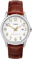 Часы наручные мужские Timex TW2R65000 -