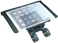 Чехол для планшета Topeak Tablet Drybag / TT3023B -