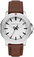 Часы наручные мужские Armani Exchange AX1903 -
