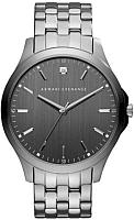 Часы наручные мужские Armani Exchange AX2169 -