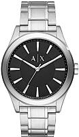 Часы наручные мужские Armani Exchange AX2320 -