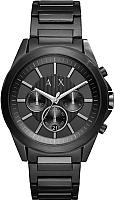 Часы наручные мужские Armani Exchange AX2601 -