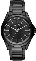 Часы наручные мужские Armani Exchange AX2620 -