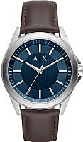 Часы наручные мужские Armani Exchange AX2622 -