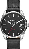 Часы наручные мужские Diesel DZ1862 -