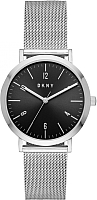 Часы наручные женские DKNY NY2741 -
