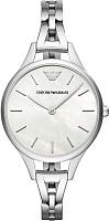 Часы наручные женские Emporio Armani AR11054 -