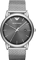 Часы наручные мужские Emporio Armani AR11069 -