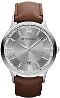 Часы наручные мужские Emporio Armani AR2463 -