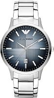 Часы наручные мужские Emporio Armani AR2472 -