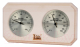 Термогигрометр для бани Sawo 221-THA -