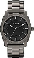 Часы наручные мужские Fossil FS4774 -