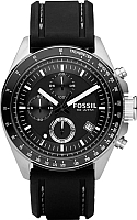 Часы наручные мужские Fossil CH2573IE -