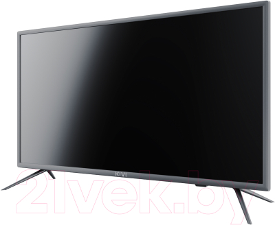Телевизор Kivi 24H600GR
