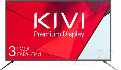 Телевизор Kivi 32H500GR
