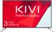 Телевизор Kivi 24H500GR -