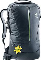 Рюкзак туристический Deuter XV 3 SL / 3850518 7000 (Black) -