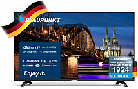 Телевизор Blaupunkt 50UT965T -