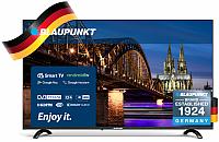 Телевизор Blaupunkt 65UT965T -