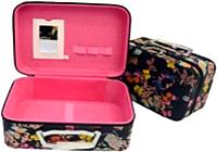 Кейс для косметики MONAMI CX7982-2 -