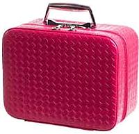 Кейс для косметики MONAMI CX3110-1 -