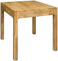 Обеденный стол Stanles Марси (дуб) -
