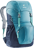 Детский рюкзак Deuter Junior / 3612519 3383 (Denim/Navy) -