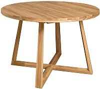 Обеденный стол Stanles Мерби (дуб) -